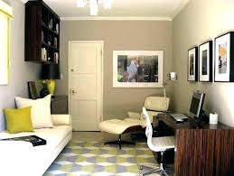 office with daybed. Office With Daybed. Wonderful Daybed Small Home Findables Me And N M