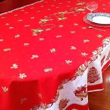 70 round tablecloth holiday table linens unique tablecloths interesting round tablecloth 70 round vinyl tablecloth