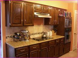 cabinets at lowes. lowes kitchen cabinet design cabinets at s