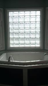 frosted glass window bathroom window glass for amazing of frosted glass block bathroom window innovate building