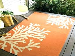 patio rugs interior fascinating home depot patio rugs inspirational and sisal rug coffee tables area at