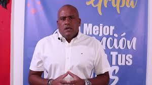 """Me ha dolido en el alma"""": Gobernador de San Andrés sobre pasajeros ..."""