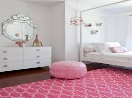 pink area rugs for girls room and white rug grey roselawnlutheran size ae big hot sets fluffy modern red girl rooms fabulous ae large of western kids