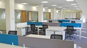 web design workspaces workspace office interior. Plain Workspace Experience Of More Than 50 Yearsu0027 Continuous Operation Our Clients  Have Come To View Us As A Trusted Adviser For Their Workspaces And Office Interiors Throughout Web Design Workspaces Workspace Office Interior