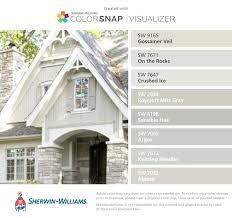 paint my house exterior app paint my house exterior app elegant best paint images on of