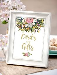 Wedding Gift Table Decorations Sign And Ideas 60 Best images about Gift Table on Pinterest Gulab jamun 43