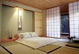 traditional japanese bedroom. Beautiful Traditional Japanese Bedroom This Isnu0027t About The Lack Of Bed We Will Need A Bed But  Loving Matting Vibe For Traditional Bedroom