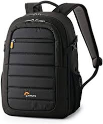 LowePro Tahoe BP 150. Lightweight Compact ... - Amazon.com