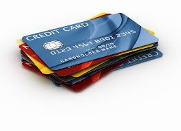 which bank has the best rewards cards line up