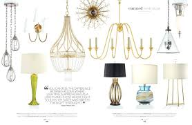 Full Size of Chandeliers Design:awesome Sch Gabby Chandelier Durham  Chadelier Contemporary Candle And Q ...
