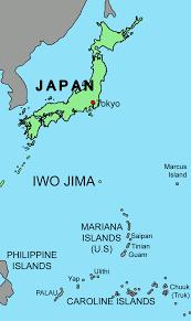 image  map of iwo jimapng  marvel cinematic universe wiki