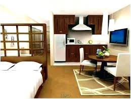 Image Apartment Ideas Vetermsuinfo Studio Size Furniture Vetermsuinfo