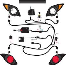 yamaha g22 gas golf cart wiring diagram wiring diagram yamaha g2 golf cart wiring diagram diagrams