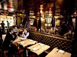 The Breslin Bar And Dining Room Breslin Bar And Dining Room John Dory Oyster Bar The Breslin New