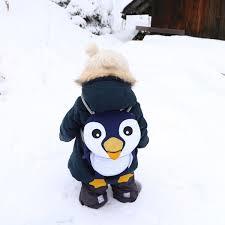 <b>Affenzahn</b> Kleiner Freund Pinguin | Детская одежда