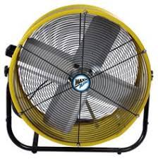cool looking fans.  Fans 7 Good Looking Fans To Keep You Cool This Summer In N