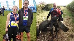 2018 lincoln half marathon.  marathon to 2018 lincoln half marathon
