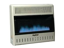 procom gas fireplaces gas blue flame wall heater procom gas fireplace remote control