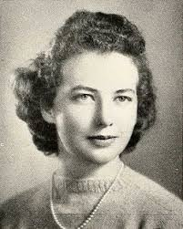 Eleanor Kellogg Taft Hall (1918-2004) - Find A Grave Memorial