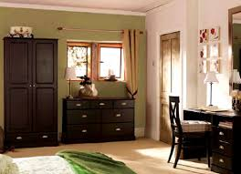 what color is mahogany furniture. remarkable dark mahogany furniture bedroom mediumdark gray walls u0026 what color is