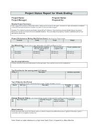 Change Management Template Free Gorgeous Change Management Plan Excel Templates Template Word Order Form