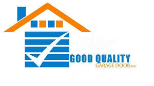 quality garage doorsBBB Business Profile  Good Quality Garage Doors Inc