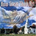 How Great Thou Art: 20 Country Gospel Classics