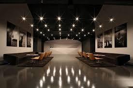 contemporary office lighting. Contemporary Office Lighting G
