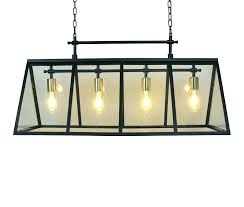 greenhouse chandelier unusual lighting ideas greenhouse chandelier indoor outdoor