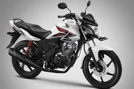 the lastest new honda sport motorcycle price 2018 kang otomotif