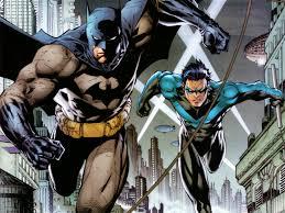 A Batman Have May Major Superman Vs Revealed Producer Just Details