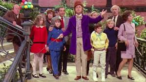 willy wonka the chocolate factory charlie is a lesson for us  willy wonka the chocolate factory charlie is a lesson for us all