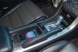 acura integra interior mods. iphone mount for audio and video playback in cup holder area acura integra interior mods i