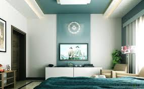 modern bedroom with tv. Simple Bedroom Beige  To Modern Bedroom With Tv I