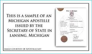 make a certificate online for free michigan birth certificates online free cute make a birth