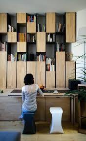 architecture office design ideas. Home Office Architecture Design Ideas N