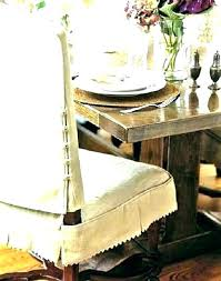 kitchen chair slipcovers. Simple Chair Kitchen Chairs With Arms Chair Slipcovers Dining For  Without Fun  On