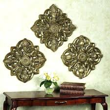 decorative wall medallion wooden wall medallion decorative wall medallions room with decorative medallions on the wall