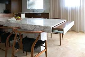 dining room table for small space awesome dining tables for small spaces homes pertaining to table