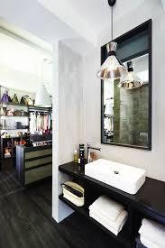 vanity counter home decor singapore