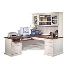 office desk with hutch storage. Office Desk With Hutch Storage. Best Corner For Home Office: White Storage C