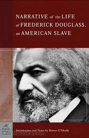 the narrative of the life of frederick douglass essay  essay reviews essay judge of the life of frederick douglass