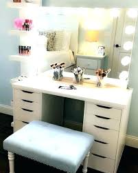 vanity room ideas makeup vanity for bedroom black makeup vanities for bedrooms impressive vanity bedroom with