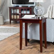 new espresso coffee table intended for furniture fashionthe finish versa jeannerapone com