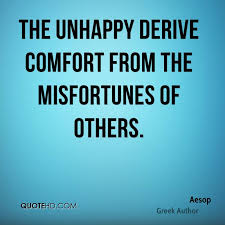 Aesop Quotes | QuoteHD via Relatably.com