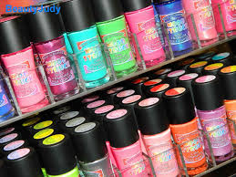 pva glue non msds ftempo inspiration non acetone nail polish remover cvs msds ftempo inspiration sandi