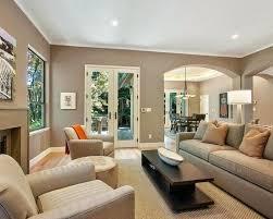 living room ideas neutral colors neutral colour schemes for living rooms warm neutral for living room
