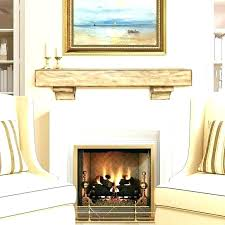 used wood burning fireplace replacement fireplace inserts replace gas fireplace insert full size of used wood