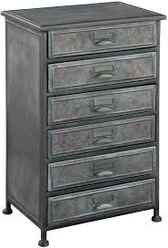 craft room ideas bedford collection. Design Wonderful Bedford Heights Gray Dresser Corners Black Upholstered Island Bedroom Set From Ideas Craft Room Collection D