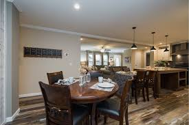 modular dining room. Dining Room:Top Modular Room Wonderful Decoration Ideas Fancy And Home Creative C